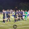 20150903-Southwest-Washburn-boys-soccer-0319-2