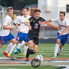 20150903-Southwest-Washburn-boys-soccer-0033-2