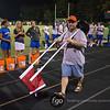 20150903-Southwest-Washburn-boys-soccer-0323-2