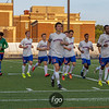 20150903-Southwest-Washburn-boys-soccer-0012-2