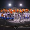 20150903-Southwest-Washburn-boys-soccer-0331-2