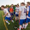 20150903-Southwest-Washburn-boys-soccer-0005-2