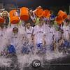 20150903-Southwest-Washburn-boys-soccer-0328-2