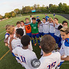 20150903-Southwest-Washburn-boys-soccer-0001-2