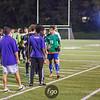 20150903-Southwest-Washburn-boys-soccer-0320-2