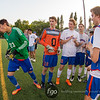 20150903-Southwest-Washburn-boys-soccer-0011-2