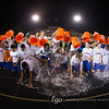 20150903-Southwest-Washburn-boys-soccer-0340-2