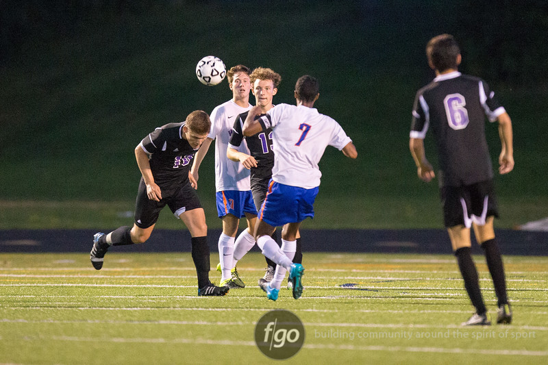 20150903-Southwest-Washburn-boys-soccer-0166-2