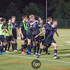 20150903-Southwest-Washburn-boys-soccer-0317-2
