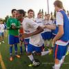 20150903-Southwest-Washburn-boys-soccer-0008-2