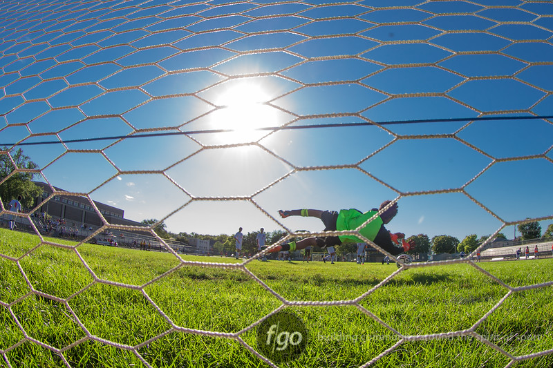 20150908-StLPark-MplsSouth-boys-soccer-0004-2