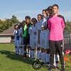 20150908-StLPark-MplsSouth-boys-soccer-0026-2