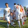 20150908-StLPark-MplsSouth-boys-soccer-0042-2