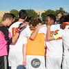 20150908-StLPark-MplsSouth-boys-soccer-0029-2