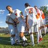 20150908-StLPark-MplsSouth-boys-soccer-0041-2