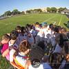 20150908-StLPark-MplsSouth-boys-soccer-0028-2