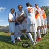 20150908-StLPark-MplsSouth-boys-soccer-0035-2