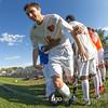 20150908-StLPark-MplsSouth-boys-soccer-0044-2