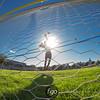 20150908-StLPark-MplsSouth-boys-soccer-0020-2
