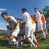 20150908-StLPark-MplsSouth-boys-soccer-0032-2