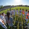 20150908-StLPark-MplsSouth-boys-soccer-0024-2
