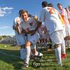 20150908-StLPark-MplsSouth-boys-soccer-0037-2