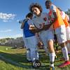 20150908-StLPark-MplsSouth-boys-soccer-0048-2
