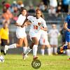 20150909-MplsEdison-MplsSouth-girls-soccer-0029-2