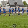 20150909-MplsEdison-MplsSouth-girls-soccer-0005-2