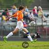 20150909-MplsEdison-MplsSouth-girls-soccer-0020-2