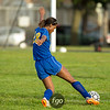 20150909-MplsEdison-MplsSouth-girls-soccer-0018-2
