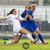 20150909-MplsEdison-MplsSouth-girls-soccer-0021-2