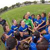 20150909-MplsEdison-MplsSouth-girls-soccer-0008-2