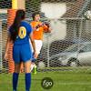 20150909-MplsEdison-MplsSouth-girls-soccer-0031-2