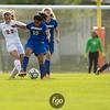 20150909-MplsEdison-MplsSouth-girls-soccer-0027-2