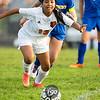 20150909-MplsEdison-MplsSouth-girls-soccer-0034-2