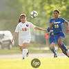 20150909-MplsEdison-MplsSouth-girls-soccer-0024-2