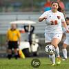 20150909-MplsEdison-MplsSouth-girls-soccer-0017-2