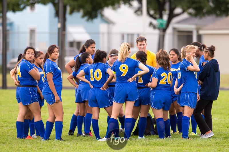 20150909-MplsEdison-MplsSouth-girls-soccer-0001-2