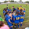 20150909-MplsEdison-MplsSouth-girls-soccer-0003-2