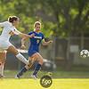 20150909-MplsEdison-MplsSouth-girls-soccer-0026-2