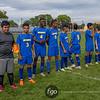 20150909-MplsEdison-MplsSouth-boys-soccer-0019-2