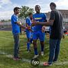 20150909-MplsEdison-MplsSouth-boys-soccer-0011-2