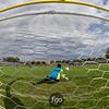 20150909-MplsEdison-MplsSouth-boys-soccer-0003-2