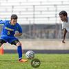 20150909-MplsEdison-MplsSouth-boys-soccer-0028-2