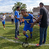 20150909-MplsEdison-MplsSouth-boys-soccer-0012-2
