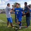 20150909-MplsEdison-MplsSouth-boys-soccer-0014-2