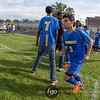 20150909-MplsEdison-MplsSouth-boys-soccer-0010-2