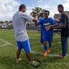 20150909-MplsEdison-MplsSouth-boys-soccer-0018-2