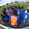 20150909-MplsEdison-MplsSouth-boys-soccer-0025-2